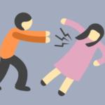 Orangtua Murid Kembali Lakukan Pemukulan Terhadap Guru