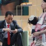 Pemerintah Korea Bakal Memaksa Warganya Untuk Mengurangi Jam Kerjanya