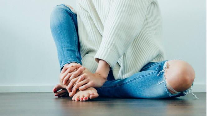 Beberapa Ciri Ini Tandakan Kalau Organ Kewanitaan Anda Sehat