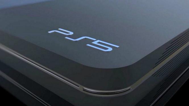 Bocoran Perilisan Konsol PlayStation 5