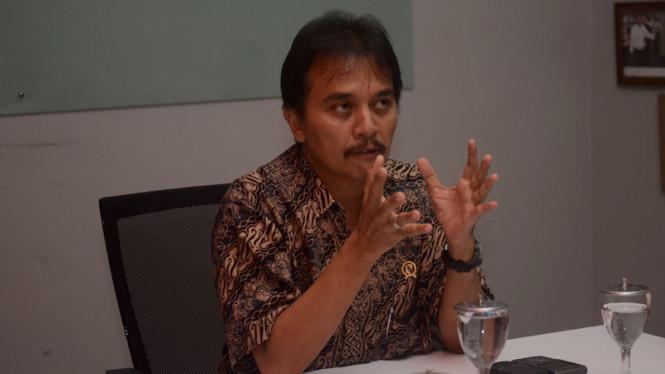 Demokrat Menyebutkan Koalisi Jokowi Bisa Goyah