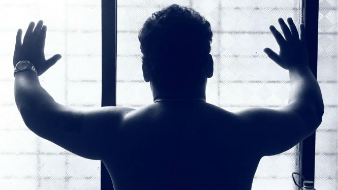 Empat Jurus Ini Buat Seorang Pria Jadi Idola di Ranjang
