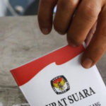 KPU Melakukan Pemutakhiran Data Pemilih Tetap Di Pilkada 2018 Serentak
