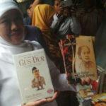 Khofifah Menceritakan Sebuah Kisah Raden Ajeng Kartini