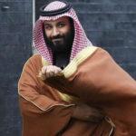 Mohammed bin Salman Mengatakan Israel Memiliki Hak atas Tanah Saudi