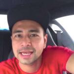 Raffi Ahmad Curhat Soal Rencananya Pensiun Dari Dunia Hiburan
