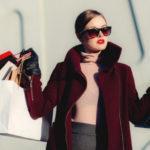 Termasuk yang Manakah Kamu di Tiga Tipe Shopaholic Ini
