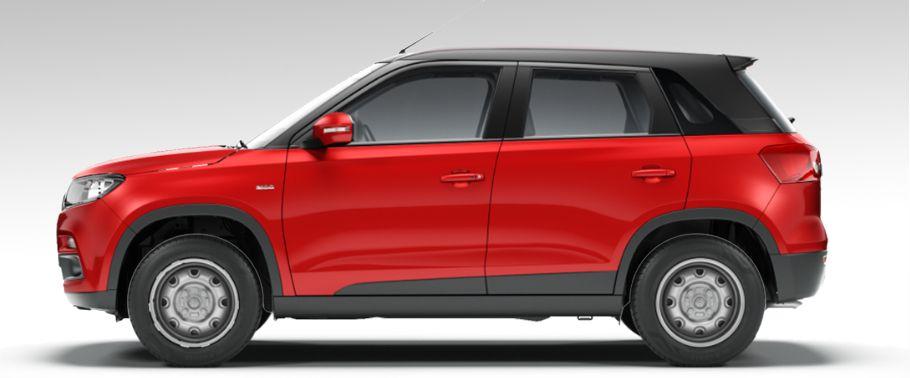 Toyota Dengan Suzuki Bakal Lakukan Kolaborasi