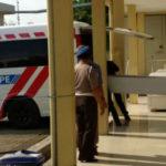 MUI Menyebutkan Yang Tolak Pemakaman Teroris Akan Menerima Dosa
