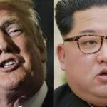 Pemimpin Korea Utara Tetap Ingin Bertemu dengan Trump di Singapura