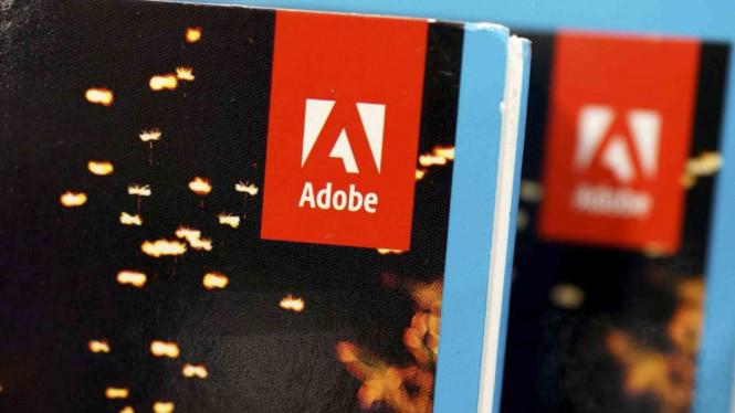 Adobe Menciptakan Perangkat Lunak yang Dapat Mengidentifikasi Foto Rekayasa