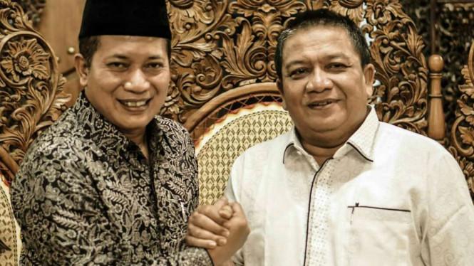 Gerindra Menyebutkan Persoalan Ganti Presiden 2019 Kental di Pilkada