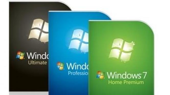 Jangan Install Windows 7 di Perangkat Lawas