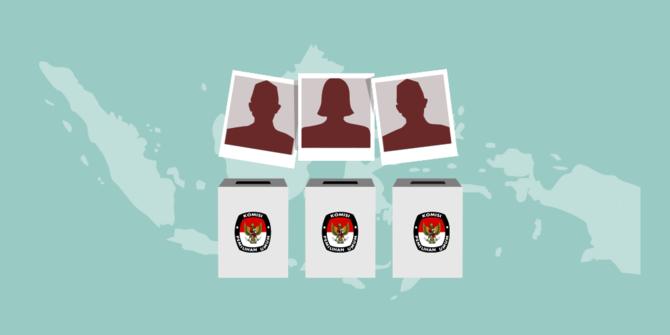 Kampanye Di Media Sosial Sulit Ditertibkan