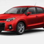 Kerjasama Antara Toyota dengan Suzuki Membangun Mobil Terbaru