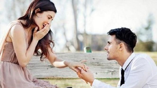 Siapa Sangka Lima Zodiak Ini Sulit Sekali Lupakan Cinta Pertamanya