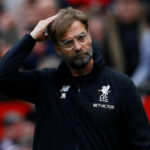 Juergen Klopp Tegaskan Liverpool Tak Butuh Bek Baru