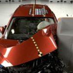 Mobil Ban Pecah Saat Melaju Tewaskan 1 Orang Di Riau