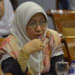 Penyelenggara Asian Games 2018 Diminta untuk Ramah Disabilitas