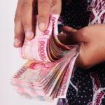 Polisi Sumsel Terima Laporan Politik Uang Pilkada
