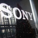 Sony Juga Bakal Membuat Ponsel yang Bisa Dilipat