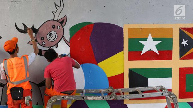 040043000_1532691072-Sambut-Asian-Games_-Kolong-Flyover-UI-Dipenuhi-Mural4