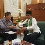 Adik-Prabowo-Hasyim-Mundur-di-Jaman-Ahok-Di-Era-Anies-Ajukan-Diri-Lagi