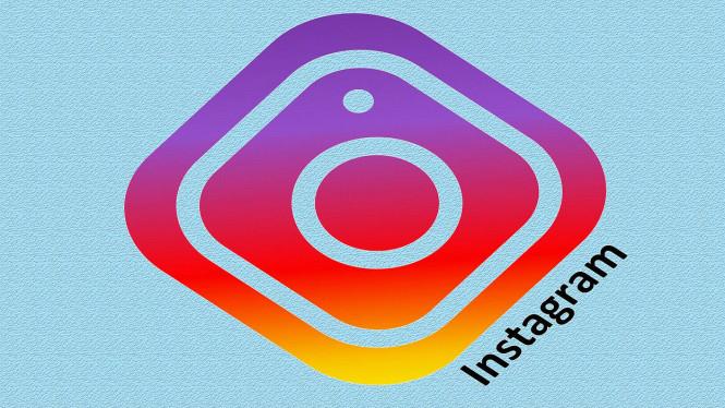 Begini Caranya Menyembunyikan Stories Instagram dari Seseorang