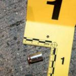 Dua Anggota Polisi Ditembak di Tol Cipali