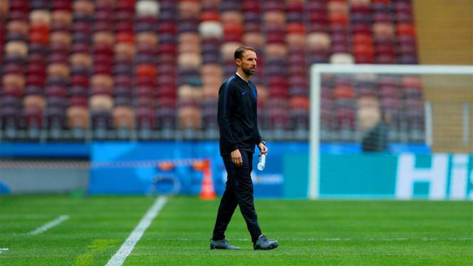 FA Kesulitan Pertahankan Gareth Southgate Atas Klub Liga Inggris