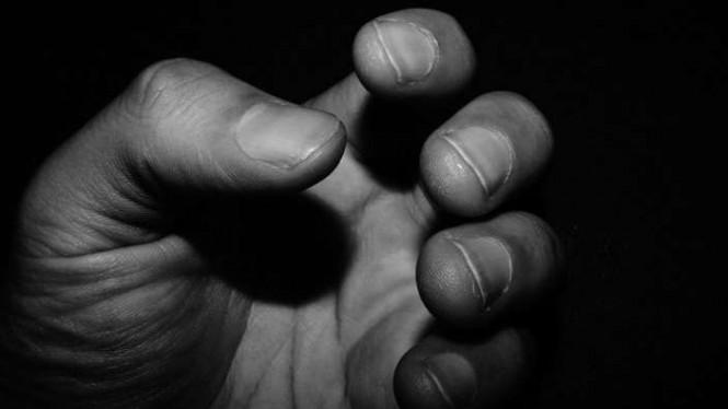 Jangan Pernah Anggap Sepele Nyeri Pada Tangan