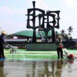 Jokowi Akan Sampaikan Kinerja Lembaga Negara Disidang Tahunan Hari Ini