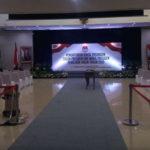 KPU Belum Menerima Satupun Pendaftar Calon Presiden
