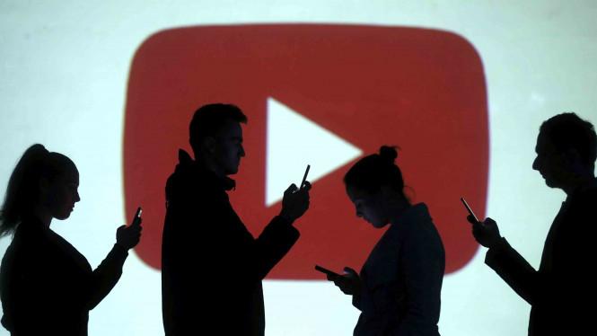 Minggu Depan Youtube Bakal Hapus Tombol untuk Melewati Iklan