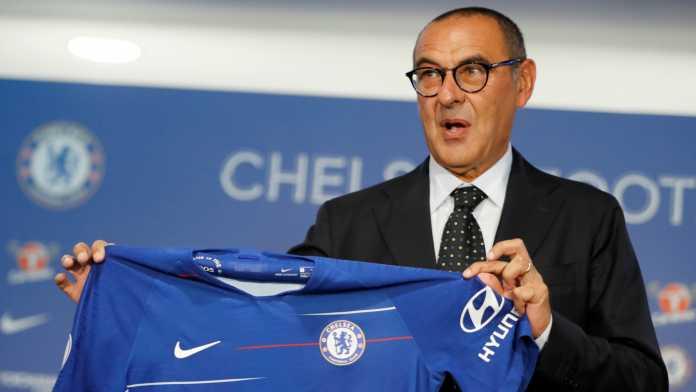 Pelatih Chelsea Ingin Datangkan Satu Pemain Baru Lagi