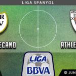 Prediksi Rayo Vallecano vs Athletic Bilbao
