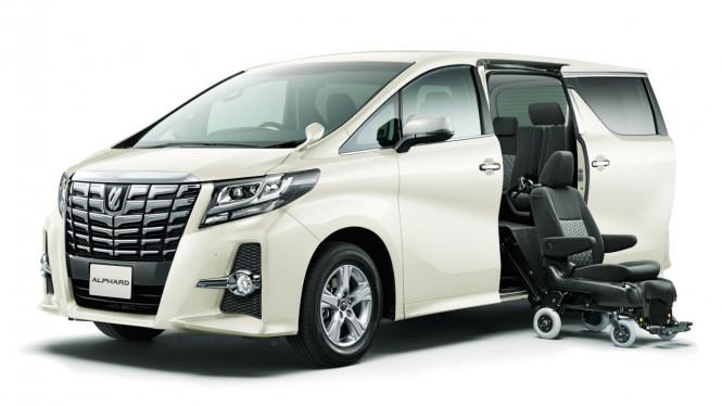 Inilah Sebuah Keistimewaan Mobil Toyota yang Belum Banyak Orang Tahu