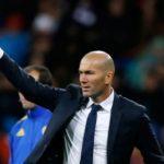Inter Miami Mengincar Zidane Untuk Menjadi Pelatih