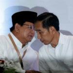 PDIP Menantang Prabowo serta Sandiaga Adu Ide