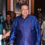Prabowo Dibagi Caranya Memenangkan Pilpres dari SBY