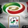 Prediksi Sassuolo vs AC Milan