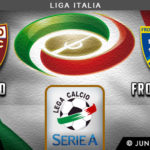 Prediksi Torino vs Frosinone