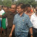 Roy Suryo Bakal Mengirim Surat Klarifikasi ke Kemenpora