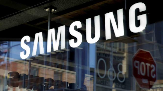 Samsung Galaxy J4+ Akan Menghilangkan Tombol Home