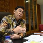 Wakil Ketua DPR Sekali Lagi Dipanggil oleh KPK