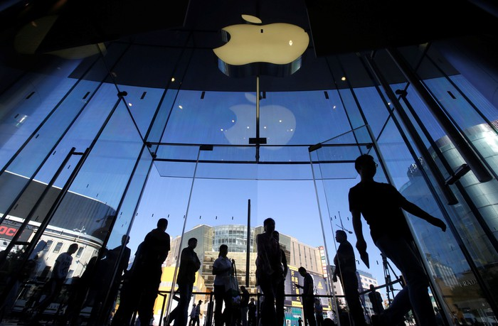 Alipay Peringatkan Adanya Kejahatan Cyber Oleh Hacker Cina