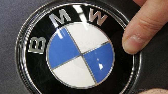 BMW Luncurkan Mobil Baru Di Acara Indonesian Bimmerfest