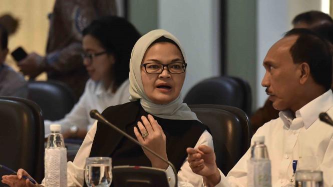 BPOM Kerjasama dengan TNI untuk Mengawasi Obat Palsu