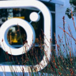 Instagram Kian Canggih Mendeteksi Bullying