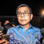 Jokowi Sebut Tiap-tiap Kebijakan Negara Pasti Dihubungkan Dengan Politik